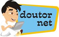 DoutorNet